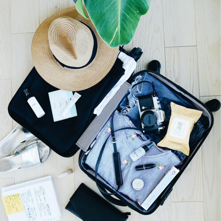 旅行に安く行ける「平日休み」